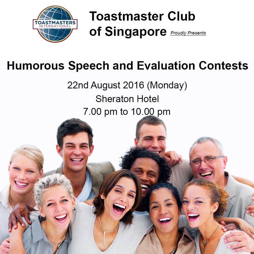 Humorous-Speech-Evaluation-Contest-2016-2
