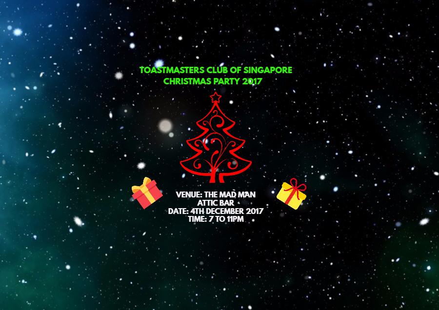 Christmas-Sale-Flyer-Landscape-1